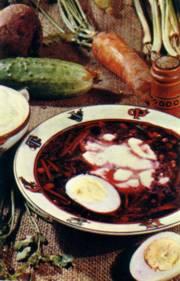 бисероплетение пасхальных яиц для самых самых начинающих - Город бисера.