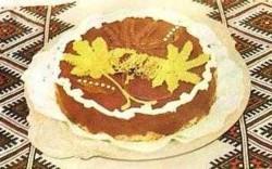 http://www.1001recept.com/recipes/desserts/cake/images/kievsky_tort.jpg