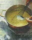 Ленивый Торт. Рецепт и пошаговая иллюстрация приготовления. Путешествие в страну кулинария. Кулинарные рецепты, советы кулинара. Сайт профессионального повара.