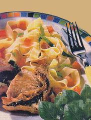 Как приготовить рыбу перед копчением