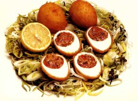 рецепт приготовления планктона для толстолобика