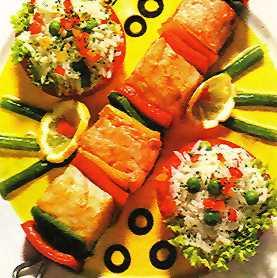 Соусом французская кулинария