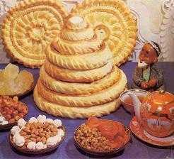 Кулинария. Блюда узбекской кухни. Рецепты. Путешествие в страну Кулинария. Сайт профессионального повара